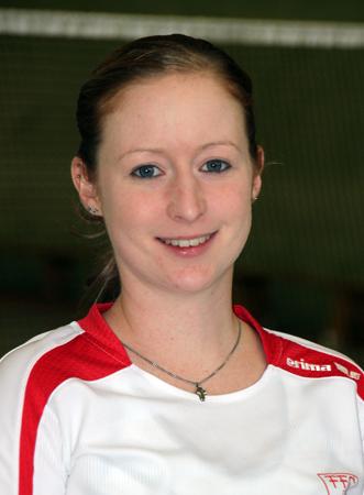 Sarah Rüsseler, Copyright Karsten-Thilo Raab