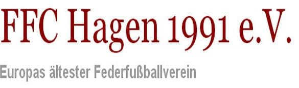FFC Hagen 1991 e.V.