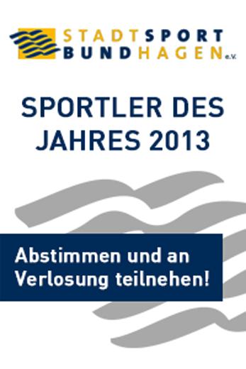 SSB-Hagen-Sportler-des-Jahres