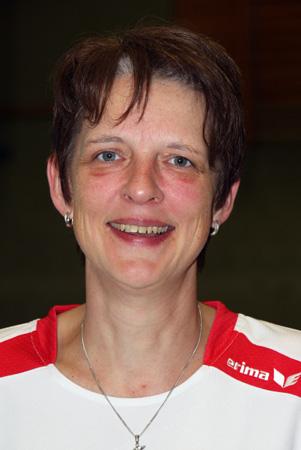 Marion Weber Copyright Karsten-Thilo Raab