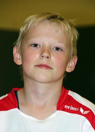 Calvin Weber, Copyright Karsten-Thilo Raab