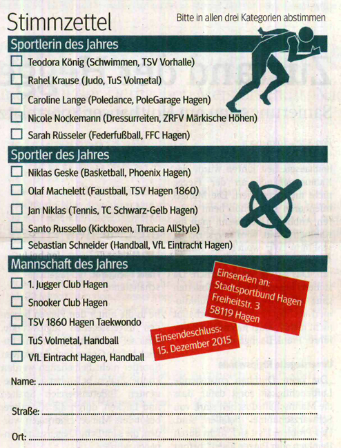 Stimmzettel-kl