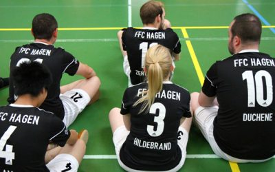 FFC Hagen - Copyright Karsten-Thilo Raab