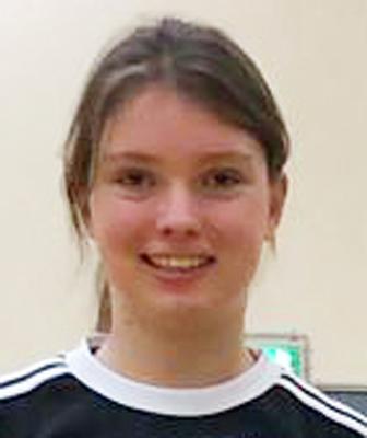Nina Twer
