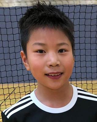 Yong-Kang Wong