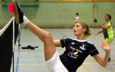 Kathrin Schlomm - Copyright Karsten-Thilo Raab