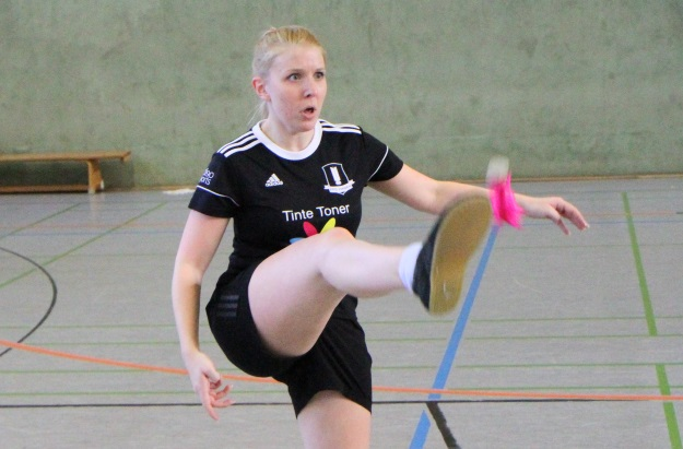 Carolin Hildebrand - Copyright Karsten-Thilo Raab