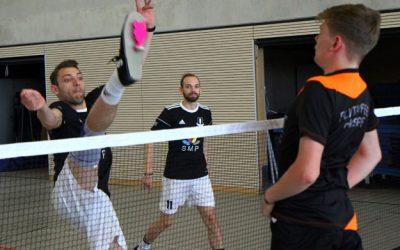 Rundenspieltag Bundesliga 30.6.2019 - Copyright Karsten-Thilo Raab